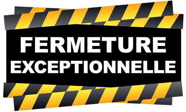 fermeture3