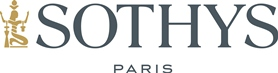Logo Sothys 1